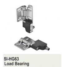 SI HG63 Load Bearing
