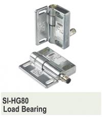 SI HG80 Load Bearing