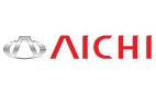 Aichi