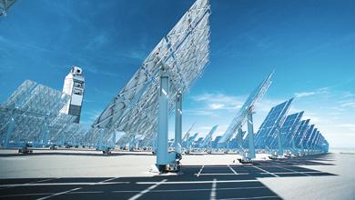 Energy-Solar-1