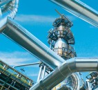 Oil & Gas Petrochemical-1
