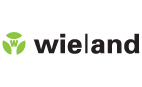Wieland