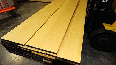 Wood Furniture-1