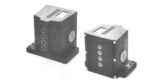 Electromechanical Position Switches