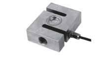 Click to Buy Load Cell from Factomart.com