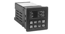 Motor Drive Controllers