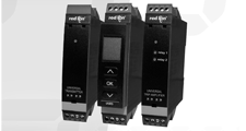 Signal Conditioners