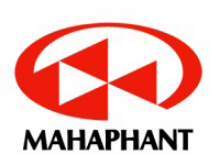 mahaphant