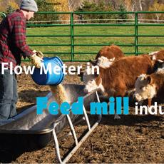 flow-meter-img-0