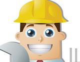 Sales Engineer Guide