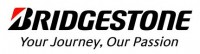 Bridgestone-Logo-e1357727002307
