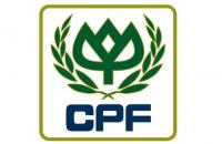 CPF-e1361951233605