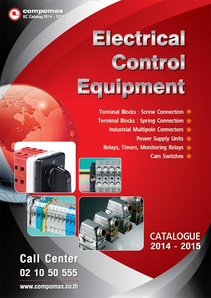 EC Catalog2014-15-1
