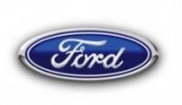 Ford-Logo-1-e1358744685493