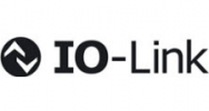 IO-Link picture