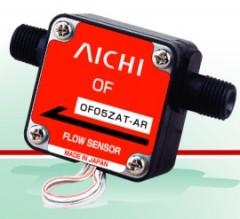 Flow Sensor  OF series aichi