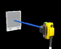 Retro-Reflective Sensors