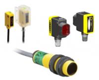 Diffuse Sensors