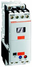 DOL STARTER มอเตอร์ขนาด 0.02-230 kW