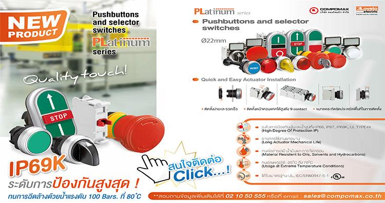 Platinum leaflet(ใช้อันนี้)-261157-1