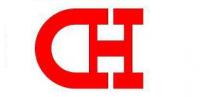 ch1-e1361951745268