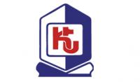 ktfeedmill-e1361951618302