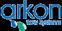 logo-arkon