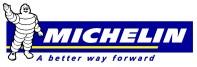 michelin-e1355465320458