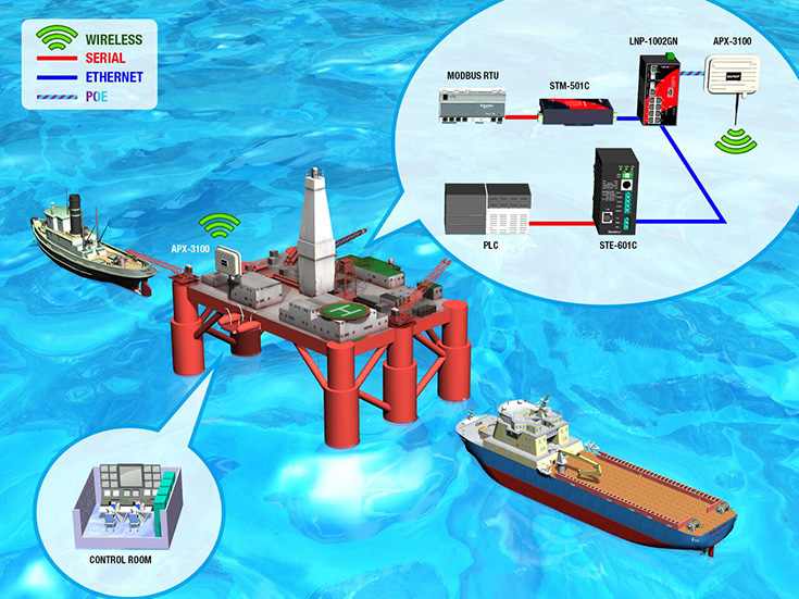 oil-gas_1
