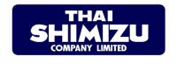 thai-shimizu-e1361951054542