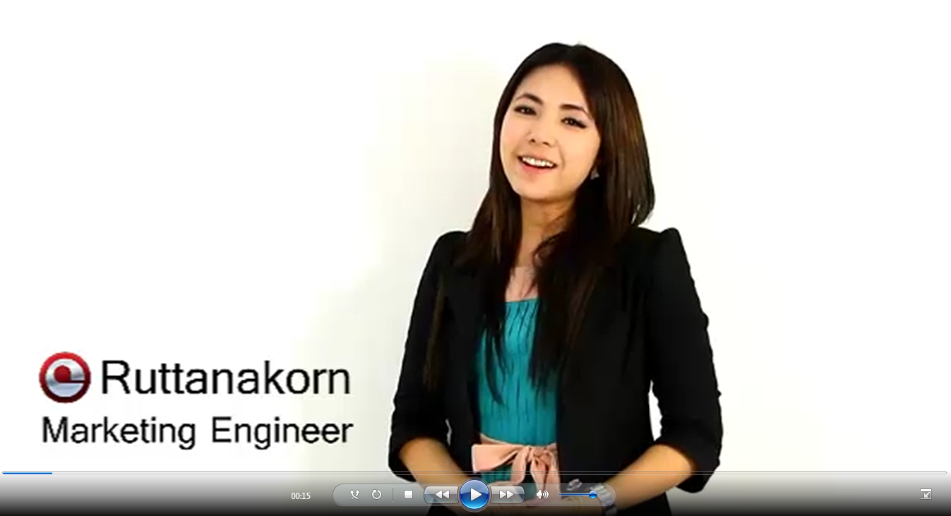 thumbs rattanakorn present edit Compomax Introduction Video