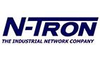xNTRON_Logo-142